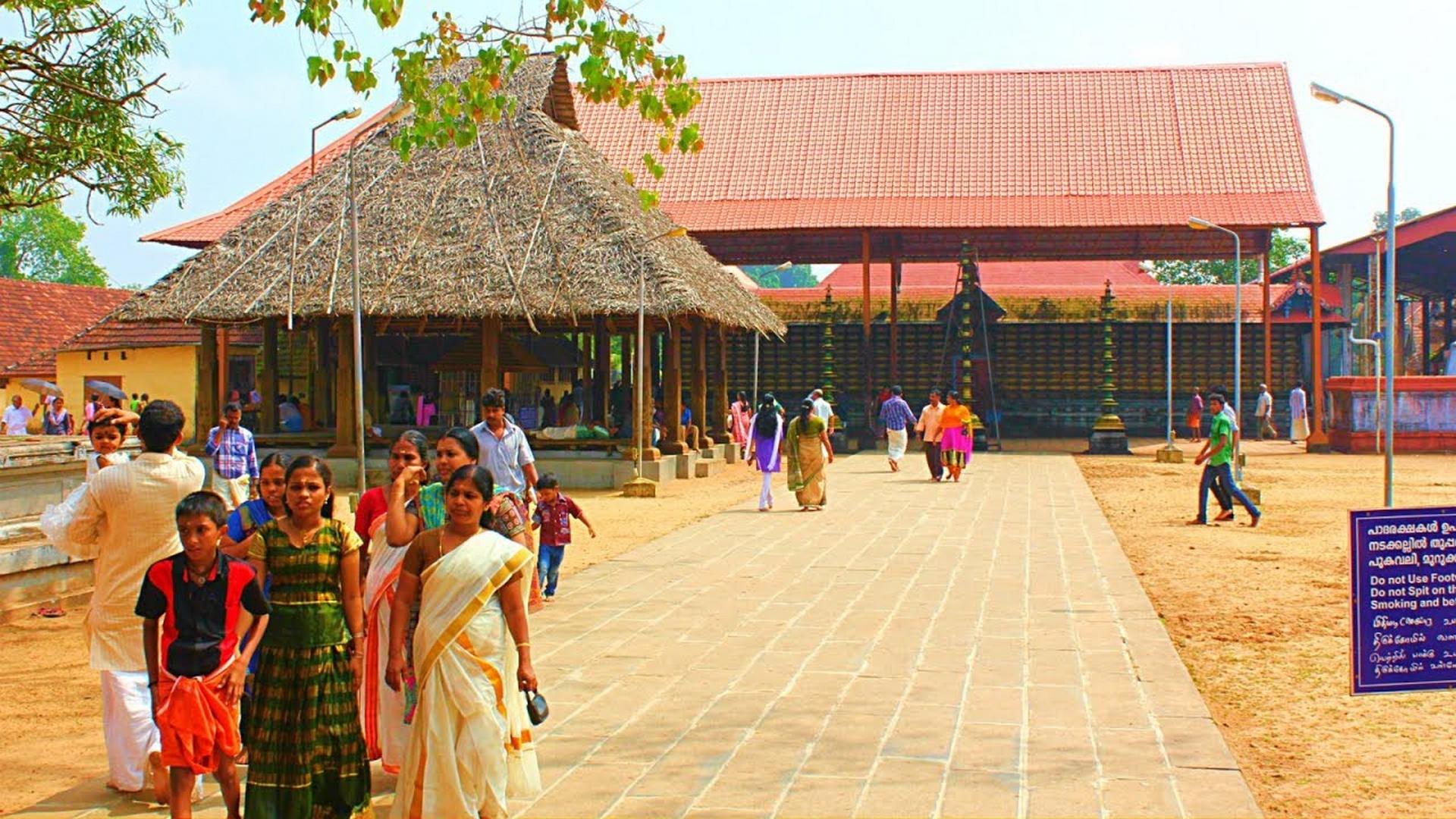 ambalapuzha-sree-krishna-temple