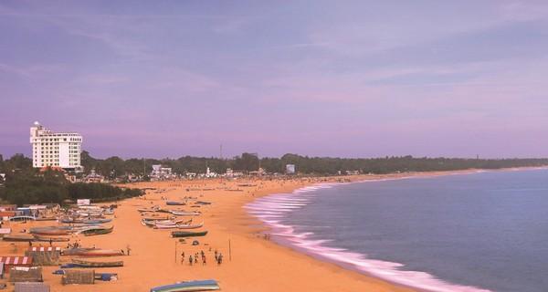 kollam-kerala-beach-1523639998.jpg