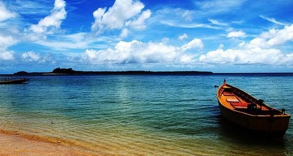 marari-beach-1523773196.jpg
