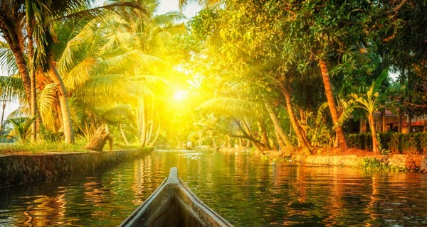 backwaters-cochin-tour-1518259942.jpg
