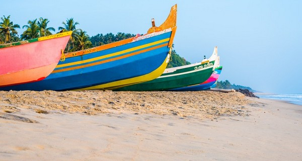 cherai-beach-kerala-1521714728.jpg