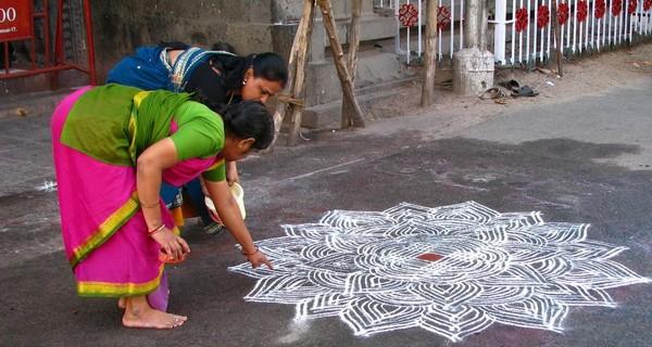 cultural-heritage-day-tour-kochi-kerala23-1528017018.jpg