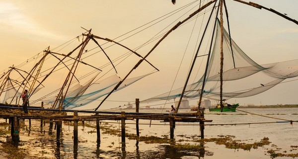 fort-kochi-chinese-fishing-nets-1518099400.jpg