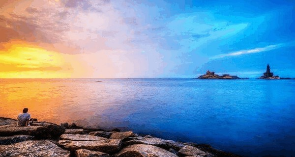 kanyakumari-beach-1519222857.jpg