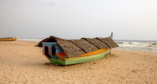 kovalam-sea-shore-1521875351.jpg