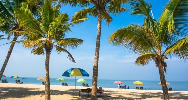 marari-beach-coast-kerala-1518437406.jpg