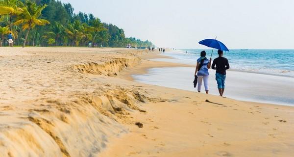 marari-beach-front-1519140501.jpg