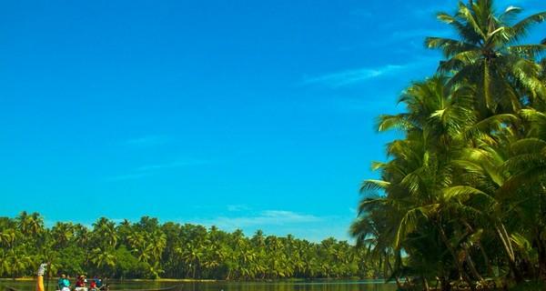 poovar-island-kerala-1518440720.jpg