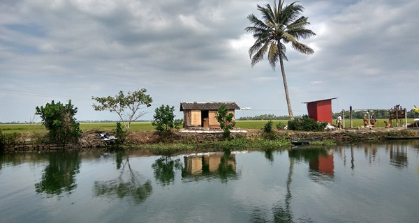 soul-of-kumarakom-kerala-holiday-package-1530634834.jpg