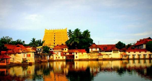 trivandrum-kerala-1518441960.jpg
