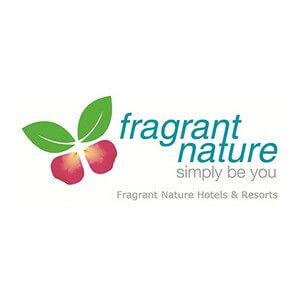 fragrant-nature-1528536749.jpg