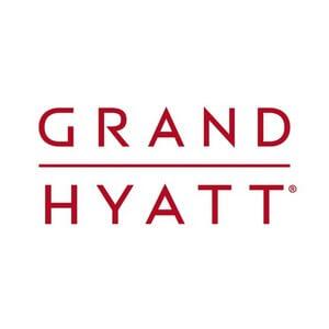 grand-hyatt-1528536802.jpg