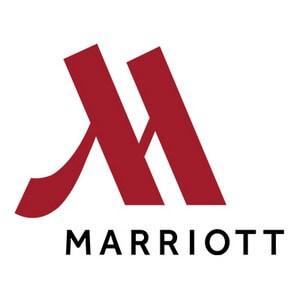 marriot-1528536847.jpg