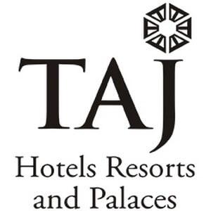 taj-hotels-1528536688.jpg
