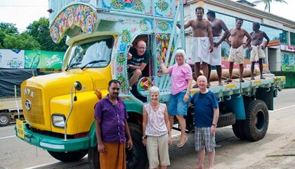 Kerala-Adventure-Lorry-1529157555.jpg