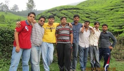 kerala-group-tour-Amruth-1522508313.jpg