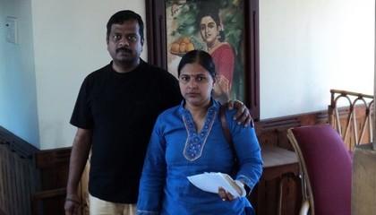 kerala-honeymoon-couple-houseboat-Sriram-1522508276.jpg