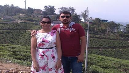 kerala-honeymoon-review-pavan-1522929148.jpg