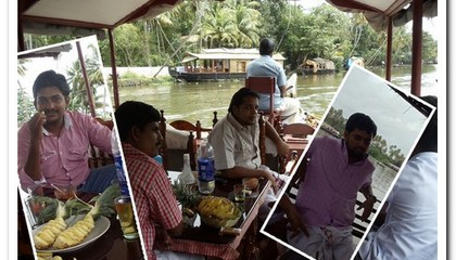kerala-houseboat-reviews-Shijin Babu-1522849703.jpg