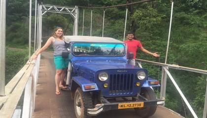 kerala-jeep-safari-honeymoon-shyam-1522850171.jpg