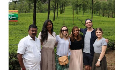 kerala-tour-from-australia-1525149237.jpg