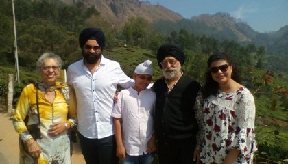 kerala-tour-package-delhi-review01-1528018539.jpg