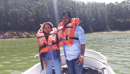 kerala-tour-packages-from-hyderabad-review02-1528020566.jpg