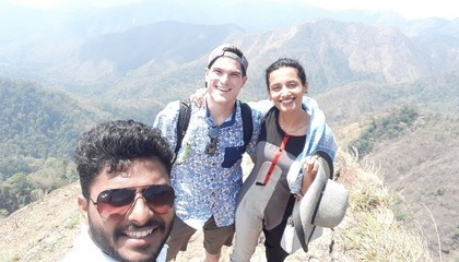 kerala-tour-packages-from-mumbai-review03-1528020109.jpg