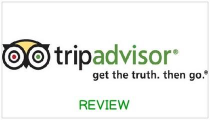 tripadvisor-kerala-houseboats-tripadvisor-vvs-1522864946.jpg
