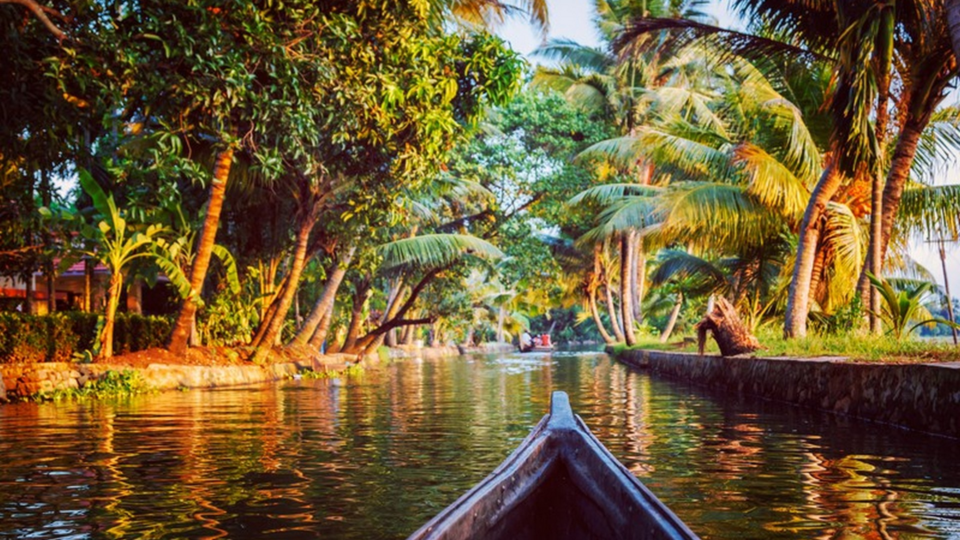 Image result for overview kerala images