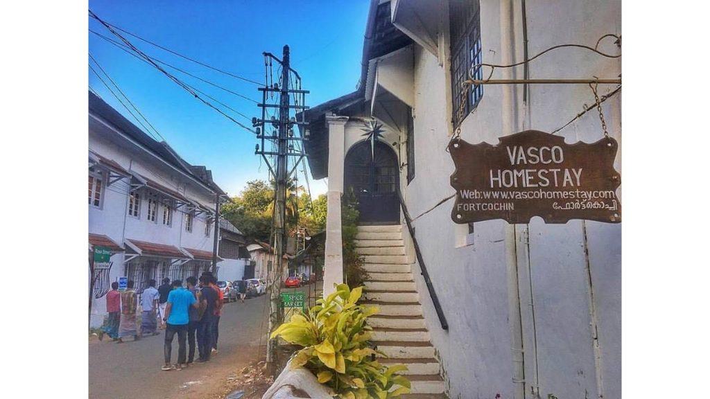 fort-kochi-homestay