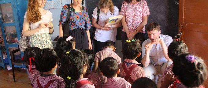 volunteering-vacations-in-kerala