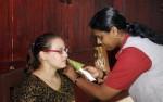 Ayurvedic Healing in Kerala