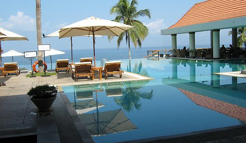 Kerala Luxury Hotels-Exotic Escape Tour Package