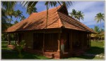 Kerala Homestay tour to enjoy local culture and life