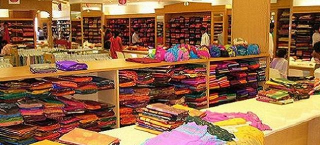 Shopping in Kochi-A guide on where to buy