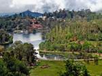 Kodaikanal-A paradise on earth