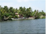 Kochi Tourist Attractions – Going behind the scenes