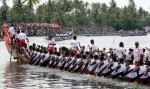 Nehru Trophy Boat Race Photos