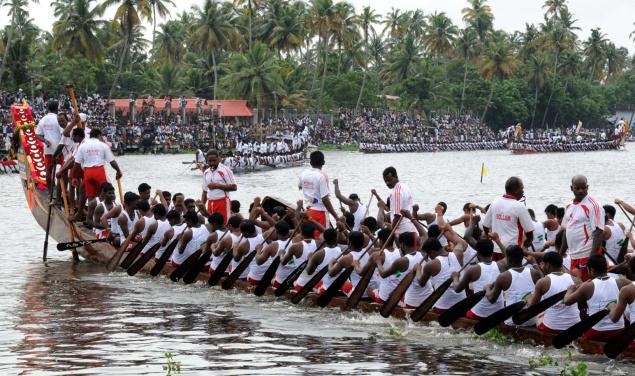 nehru-trophy-boat-race-photos