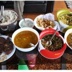 kerala-houseboat-menu