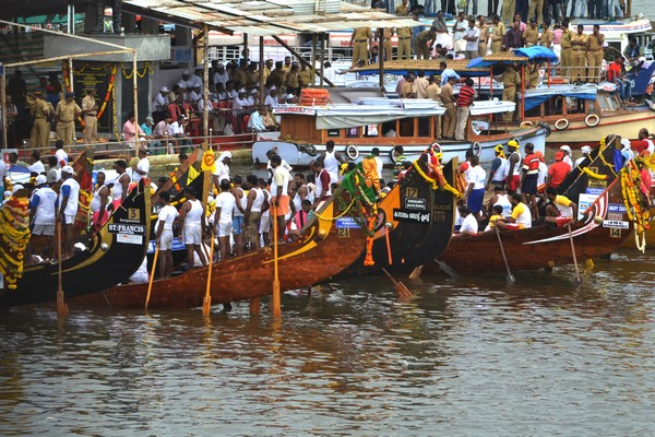 nehru-trophy-boat-race-starting-time