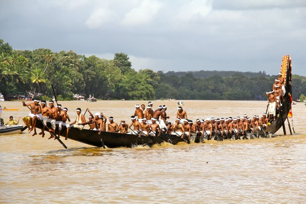 snake-boat-race-kerala