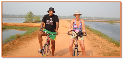 kerala-village-tour-cycling