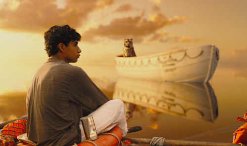 Life of Pi_Richard Parker