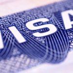 visa-to-visit-kerala