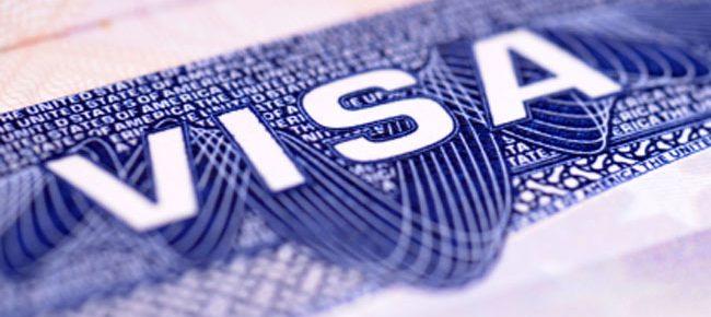 Do I need a Visa to visit Kerala in India?