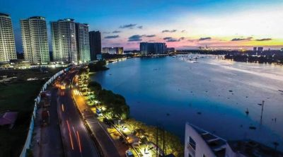 What to see in Kochi