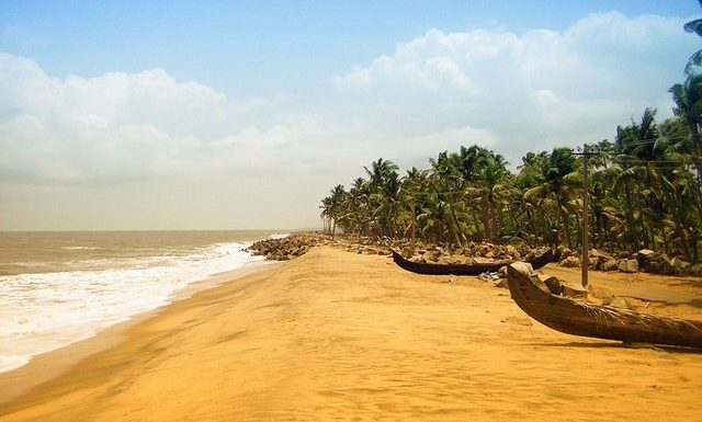 Top 17 Best Tourist Places To Visit In Kerala 2019 With Photos