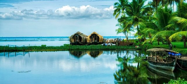 How to Plan Your Kerala Backwaters  & Houseboat  Trip – The Complete Guide